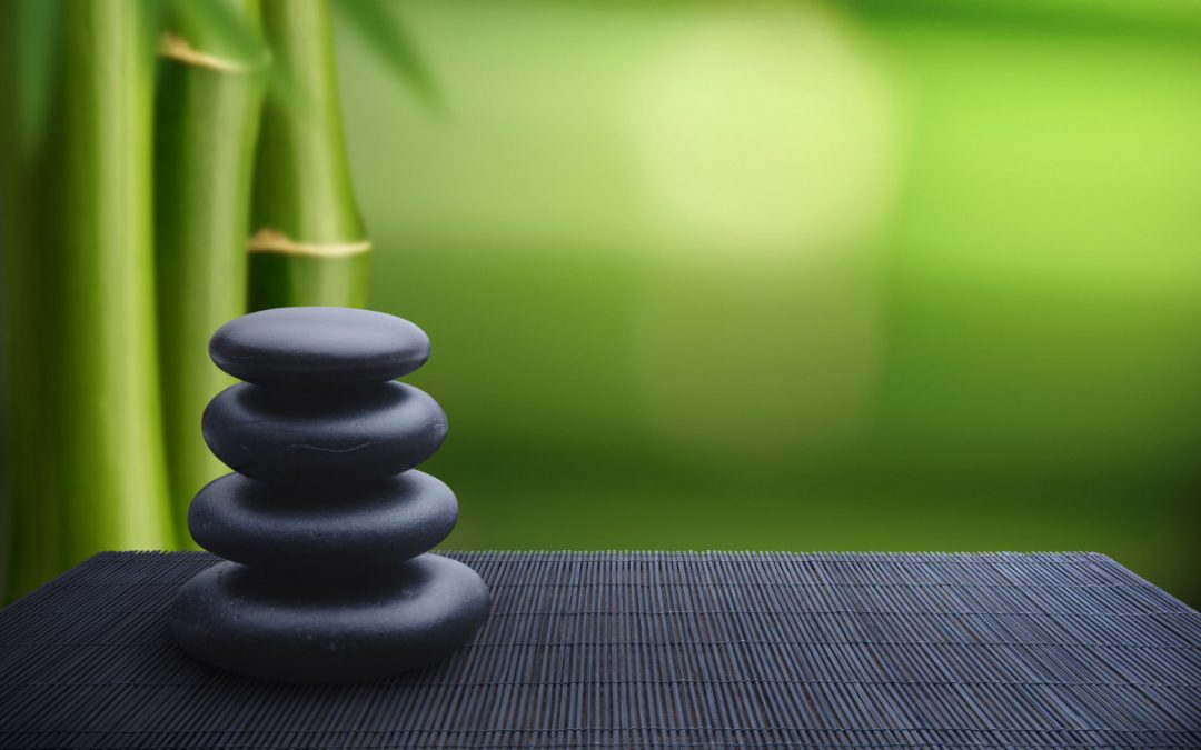 Mindfulness: A tool to enhance Personal Effectiveness