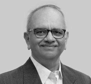 Shiv Sivakumar