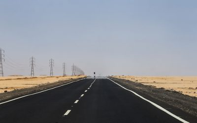 """The """"Mirage of mitigation"""" in project management"""