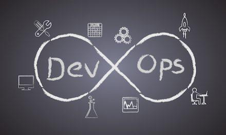 Planning your DevOps Program