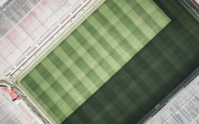 A Goal Focused Team – Part 1