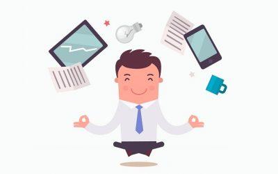 Mindfulness Matters
