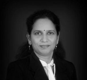 Savitha K