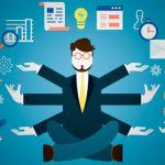 Essentials of Project Management:  What they don't Teach you at Class – Part 3