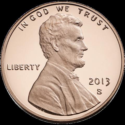 CHOW #167 – The coin tender  kata