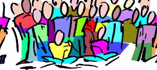 meeting-clipart-meeting-clipart