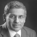 Anantha Natarajan