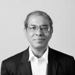 JV Veeraraaghavan
