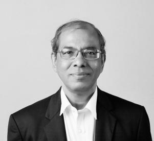 avatar for J Veeraraaghavan