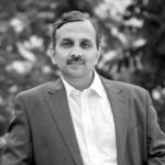 Santhana Krishnan G