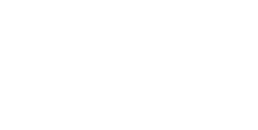 GeometricPLC