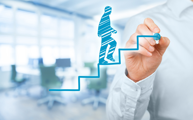 Three key factors that can leverage Performance Appraisal