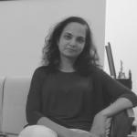 Chitra Gurjar