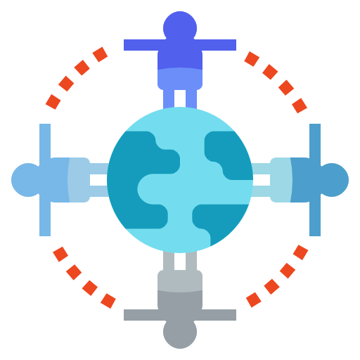 3 Simple Tips for Building Distributed Teams