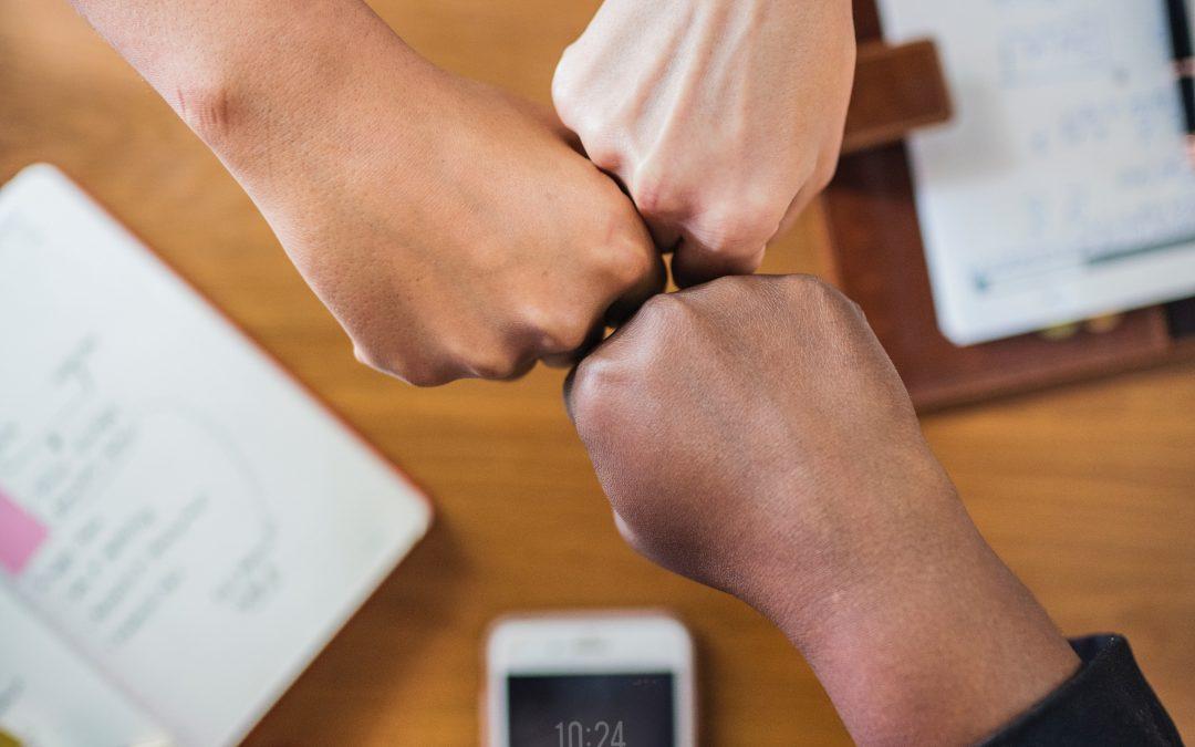 Importance of Trust in Agile Teams