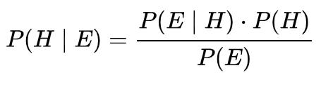 Bayesian Inference – MCMC