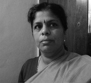 lakshmy-profile-pic