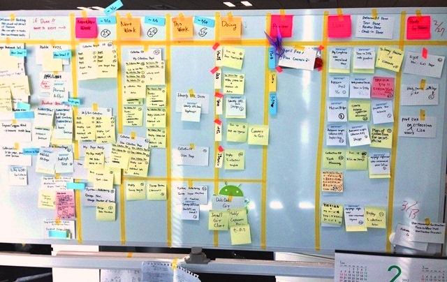 CHOW #193 – The Conundrum: How do you design a service termination process?