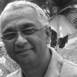 avatar for Sairam