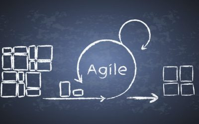 Cultivating an Agile mindset: my personal journey