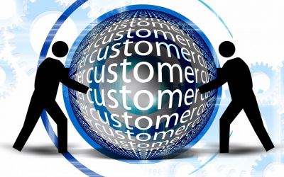 Digitally Speaking: Customer-Centric Culture – What I learnt from 3 Stories (Part 1 of 2)