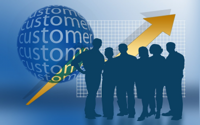 Digitally Speaking: Customer-Centric Culture – What I learnt from 3 Stories (Part 2 of 2)
