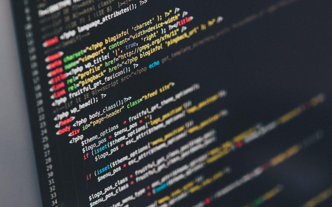 DevOps as a code