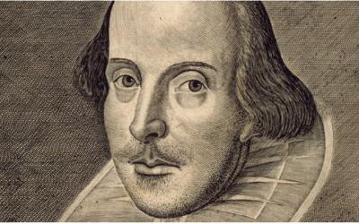 Shakespeare and Agile