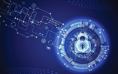 Agile and Cybersecurity – How to get started