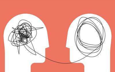 YHTAPME – Empathy, the missing angle