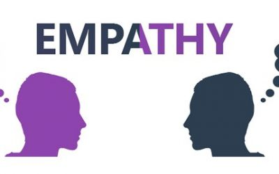 CHOW #257 – Have some empathy